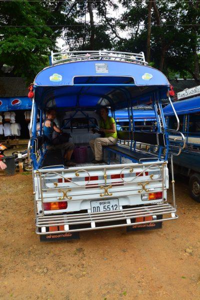 Luang Prabang (10)