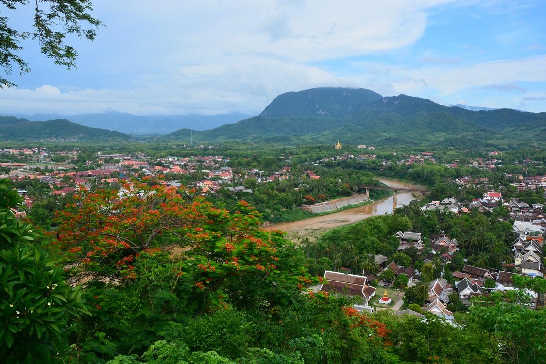 Luang Prabang (12)