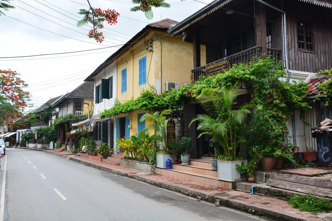 Luang Prabang (18)