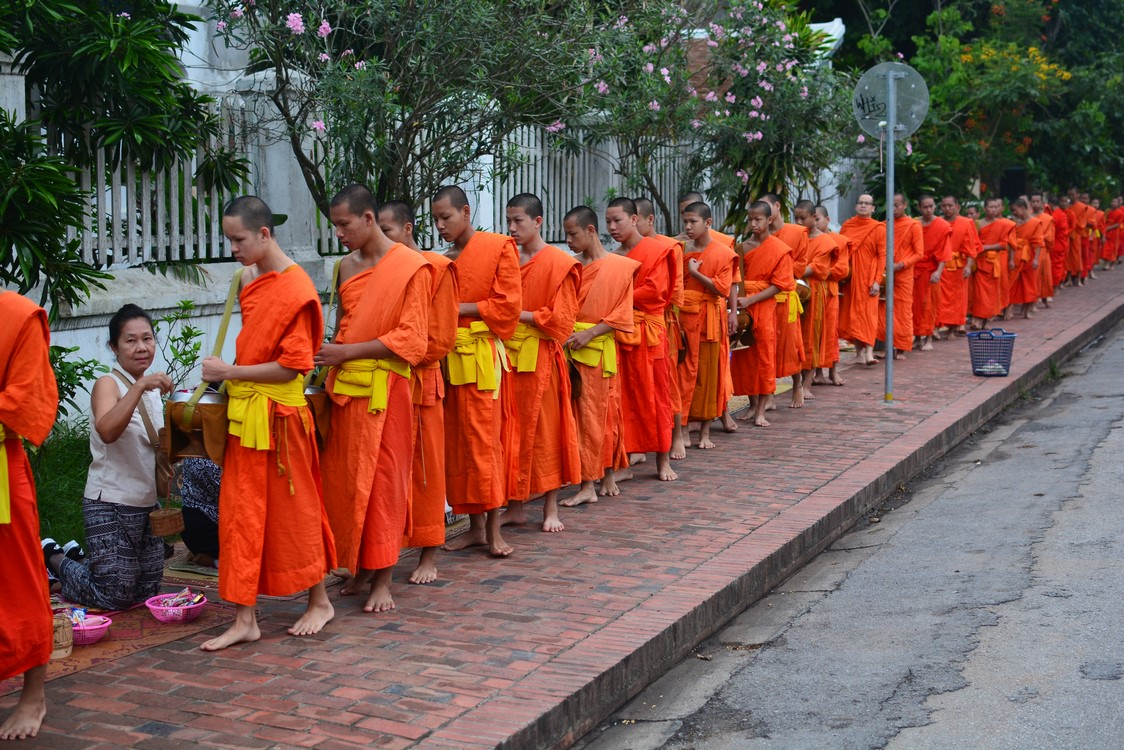 Luang Prabang (24)