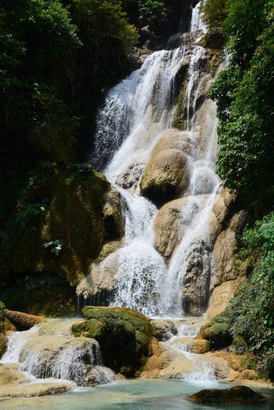Luang Prabang (9)