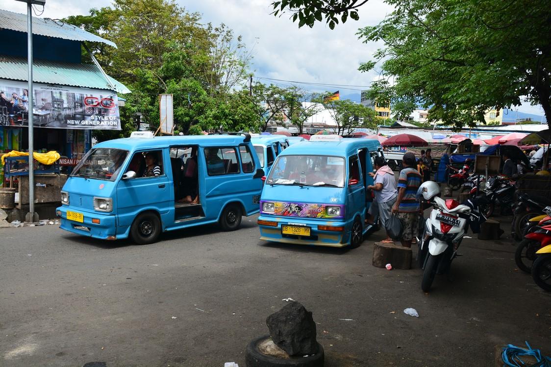 Bunaken (1)