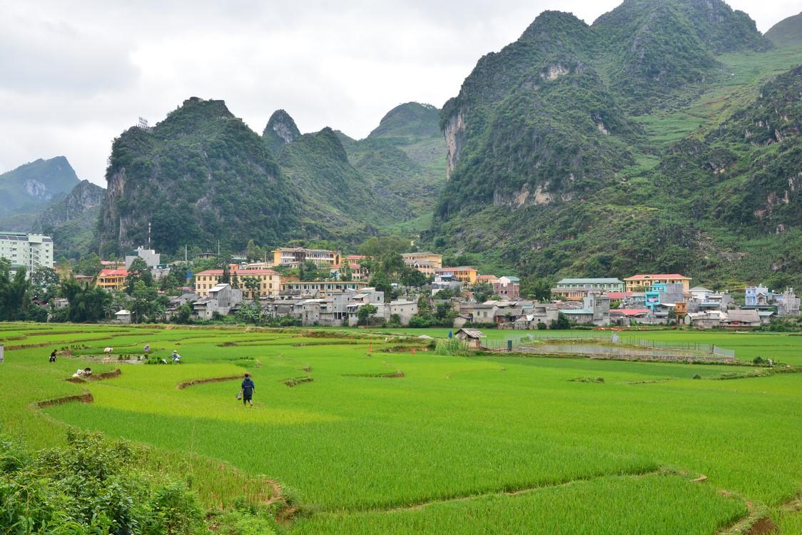 Ha Giang (18)