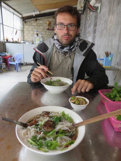 Ha Giang (25)