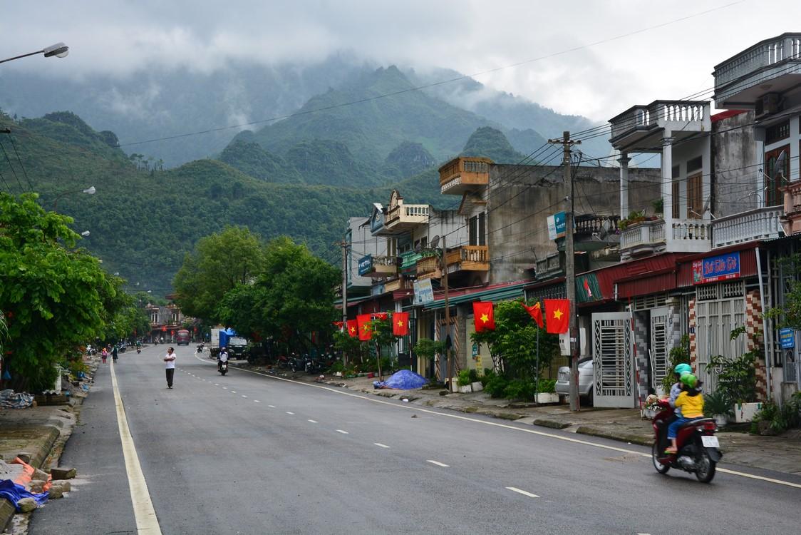 Ha Giang (26)
