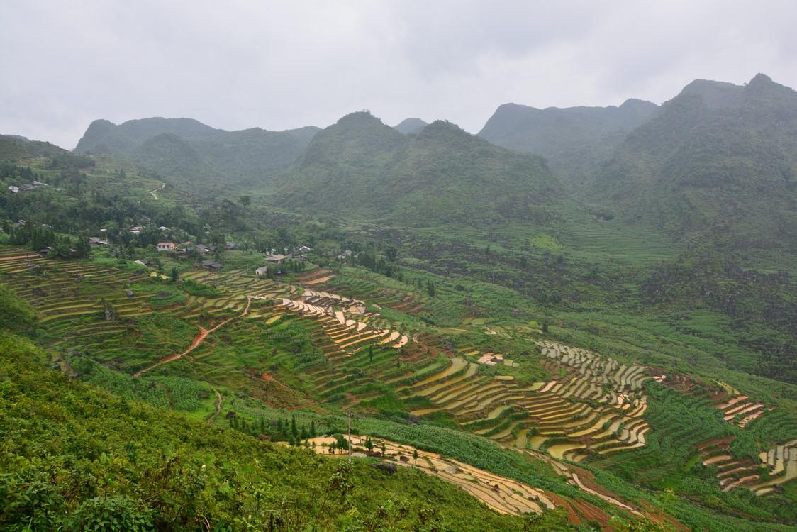 Ha Giang (27)