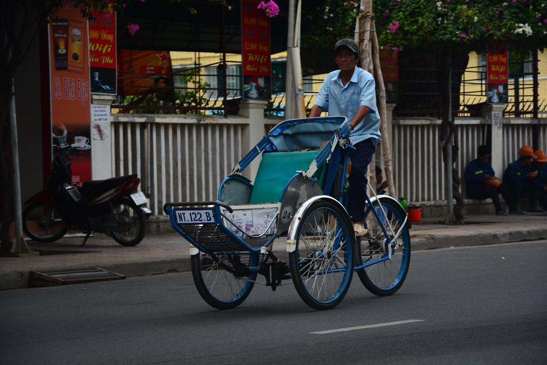 Ho Chi Minh (3)