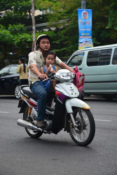 Ho Chi Minh (4)