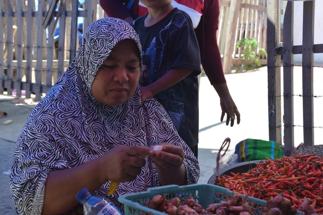 Ampana-Palu-Surabaya (2)