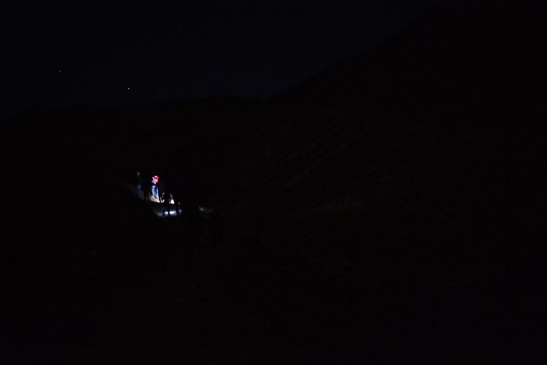 Banyuwangi (2)