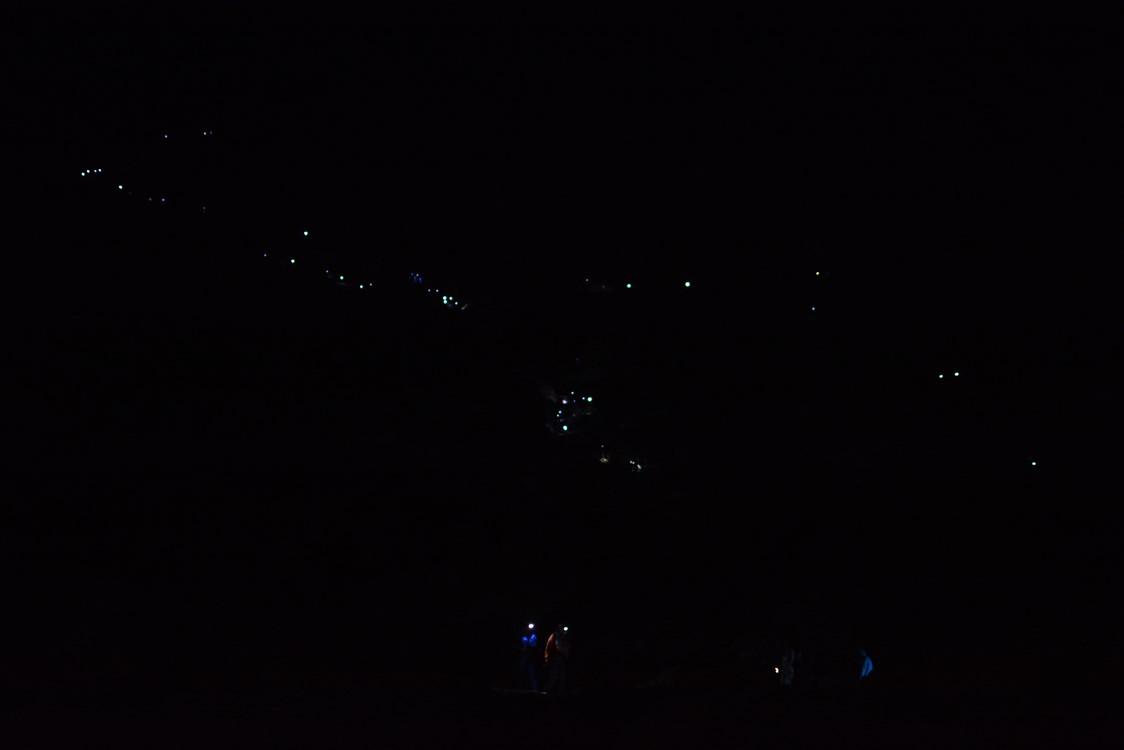 Banyuwangi (7)