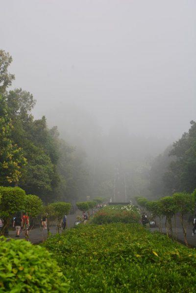Borobudur (2)